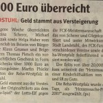 Spende_1000