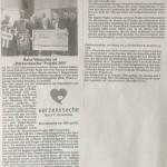 Spende_Amtsblatt